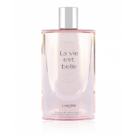 Lancome La Vie Est Belle Shower Gel 200 ml