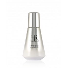 Helena Rubinstein Prodigy Cellglow The Deep Renewing Concentrate 30 ml