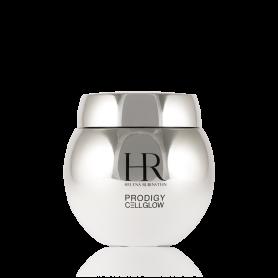 Helena Rubinstein Prodigy Cellglow The Radiant Regenerating Cream 50 ml