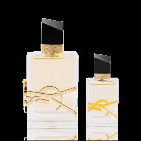 Yves Saint Laurent Libre Eau de Parfum 50 ml + EdP 7,5 ml Set