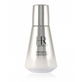 Helena Rubinstein Prodigy Cellglow The Deep Renewing Concentrate 50 ml