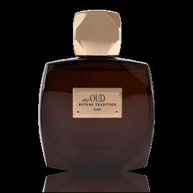 Reyane Tradition My Oud by Reyane Tradition Eau de Parfum 100 ml