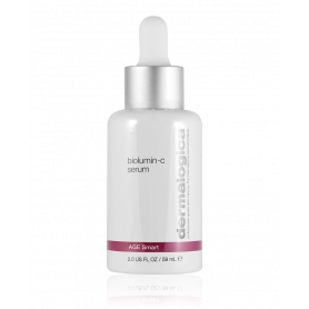 Dermalogica AGE Smart Biolumin-C 59 ml