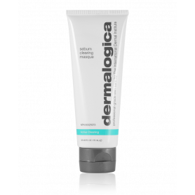 Dermalogica Active Clearing Sebum Clearing Masque 75 ml