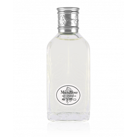 Etro ManRose Eau de Parfum 100 ml