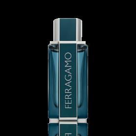 Salvatore Ferragamo Ferragamo Intense Leather Eau de Parfum 50 ml