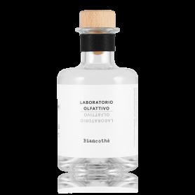 Laboratorio Olfattivo Biancothè Diffuser 200 ml