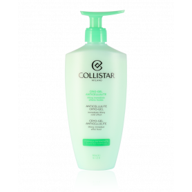 Collistar Special Perfect Body Anticellulite Cryo-Gel 400 ml