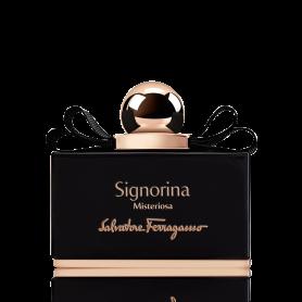 Salvatore Ferragamo Signorina Misteriosa Eau de Parfum 100 ml