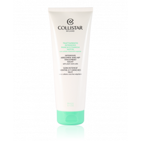 Collistar Special Perfect Body Intensive Abdomen and Hip Treatment Night 250 ml