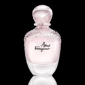 Salvatore Ferragamo Amo Ferragamo Eau de Parfum 100 ml
