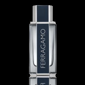 Salvatore Ferragamo Ferragamo Eau de Toilette 100 ml