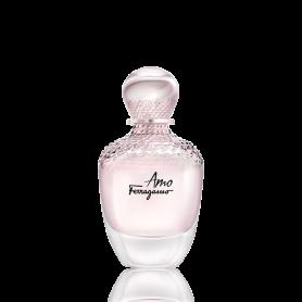 Salvatore Ferragamo Amo Ferragamo Eau de Parfum 30 ml