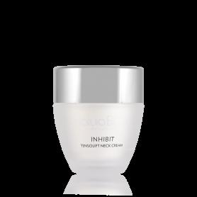 Natura Bisse Inhibit Tensolift Neck Cream 50 ml