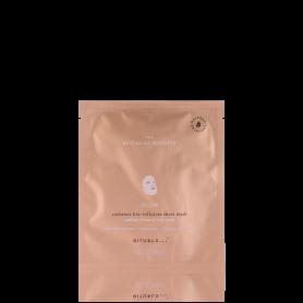 Rituals The Ritual of Namaste Glow Radiance Bio-Cellulose Sheet Mask 24 ml