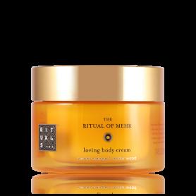 Rituals The Ritual of Mehr Body Cream 220 ml