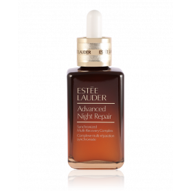 Estee Lauder Advanced Night Repair Synchronized Multi-Recovery Complex 75 ml