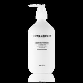Grown Alchemist Nourishing - Conditioner 0.6 500 ml