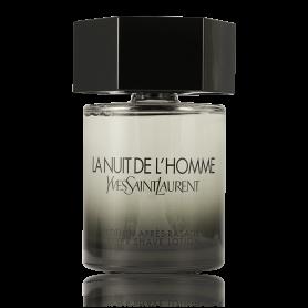 Yves Saint Laurent YSL La Nuit De L´Homme After Shave Lotion 100 ml