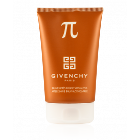 Givenchy Pi After Shave Balm 100 ml