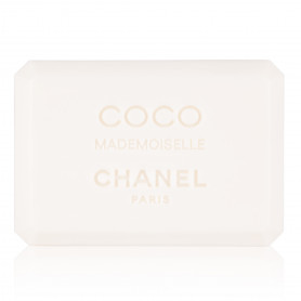 Chanel Coco Mademoiselle Seife 150 g