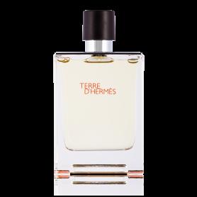 Hermes Terre D´Hermès Eau de Toilette 500 ml