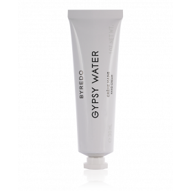 BYREDO Gypsy Water Hand Cream 35 ml