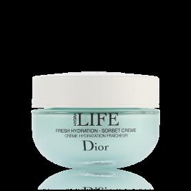 Dior Hydra Life Fresh Hydration Sorbert Creme 50 ml