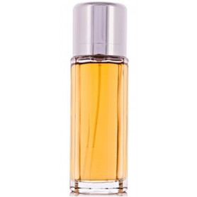 Calvin Klein Escape Eau de Parfum 100 ml