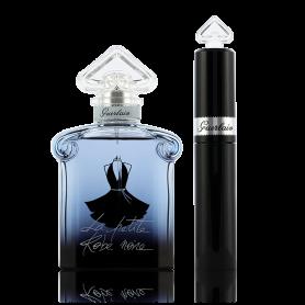 Guerlain La Petite Robe Noire Intense Eau de Parfum 50 ml + Mascara 10 ml Set