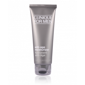 Clinique For Men Anti-Age Moisturizer 100 ml