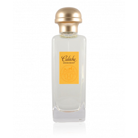 Hermes Caleche Deodorant Spray 100 ml