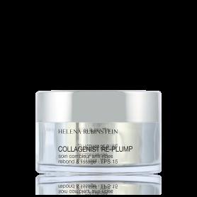 Helena Rubinstein Collagenist Re-Plump Cream für normale Haut 50 ml