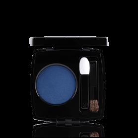 Chanel Ombre Premiere Longwear Powder Eyeshadow Nr.16 Blue Jean 2,2 g