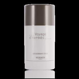 Hermes Voyage D´Hermes Deodorant Stick 75 ml