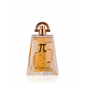 Givenchy Pi Eau de Toilette 50 ml