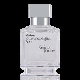 Maison Francis Kurkdjian Gentle Fluidity Silver Eau de Parfum 70 ml