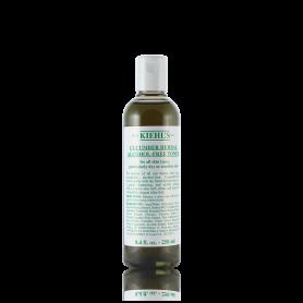 Kiehl's Cucumber Herbal Alcohol-Free Toner 250 ml