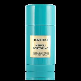 Tom Ford Neroli Portofino Deodorant Stick 75 ml