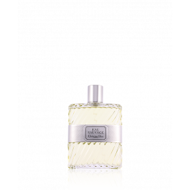 Dior Eau Sauvage Eau de Toilette Spray 100 ml