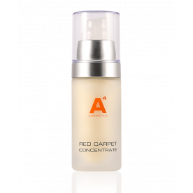 A4 Cosmetics Gesichtspflege Red Carpet Concentrate 30 ml