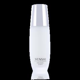Kanebo Sensai Cellular Performance Emulsion I 100 ml