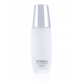 Sensai Cellular Performance Emulsion I 100 ml