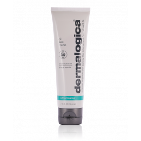 Dermalogica Active Clearing Oil Free Matte SPF 30 50 ml