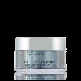 Helena Rubinstein Hydra Collagenist Deep Hydration Anti Ageing Cream 50 ml