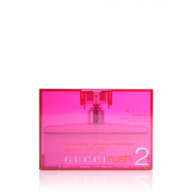 Gucci Rush 2 Eau de Toilette 30 ml