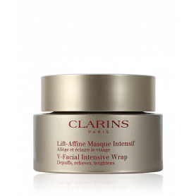 CLARINS Lift Affine Visage Masque Intensif 75 ml