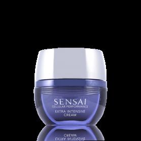Sensai Cellular Performance Extra Intensive Cream 40 ml