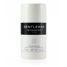Givenchy Gentleman Deodorant Stick 75 ml