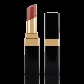 Chanel Rouge Coco Flash Nr. 84 Immediat 3,0 g
